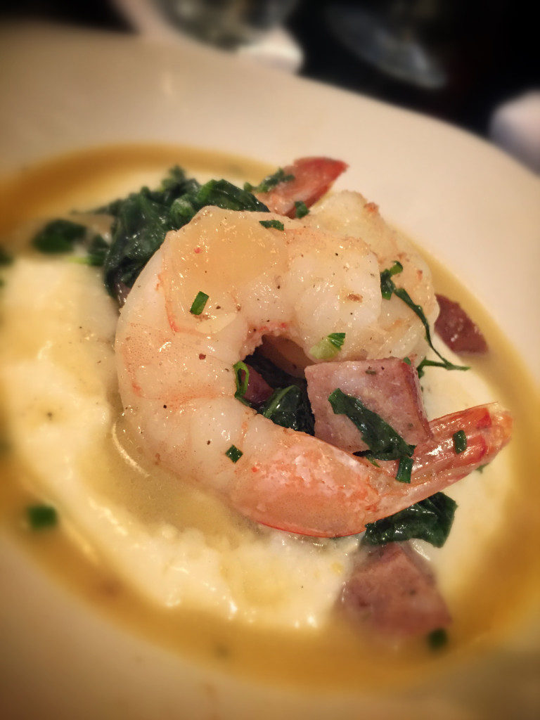shrimp-and-grits-atl-768x1024