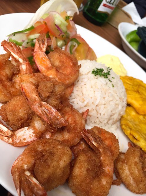 shrimp-quito-restaurant